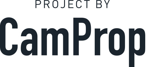 Project By CamProp